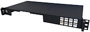 Sonicwall Tz500 Series Rack Mount Kit 01 SSC 0438