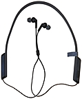 Sony MDR-XB70BT/B Bluetooth In-ear Headphone with Microphone - Black
