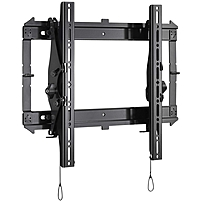 Chief iCMPTM3B03 Wall Mount for Flat Panel Display - 26' to 42' Screen Support - 125 lb Load Capacity