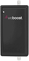 Wilson 470109 weBoost 3G M2M Signal Booster