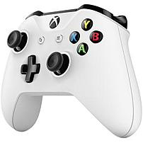 Click here for Microsoft Xbox Wireless Controller - Wireless - Xb... prices