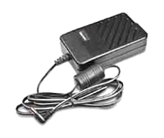 Intermec AC Adapter 851 095 121