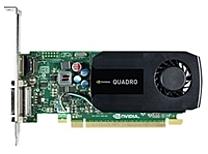 Dell 379T0 2 GB DDR3 nVIDIA Quadro K620 Graphics Card