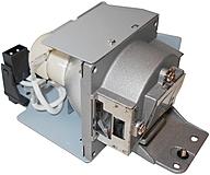 Total Micro Brilliance Projector Lamp - 225