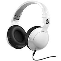Click here for Skullcandy Hesh 2 Headset - Stereo - White  Black... prices