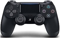 Click here for Sony CUH-ZCT2 Dual Shock 4 Wireless Video Game Con... prices