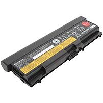 eReplacements Compatible Laptop Battery Replaces Lenovo 57Y4186 - 7800 mAh - Lithium Ion (Li-Ion) - 11.1 V DC 57Y4545-ER