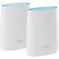 Click here for Netgear Orbi RBK50 IEEE 802.11ac Ethernet Wireless... prices