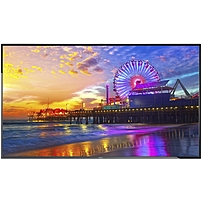 NEC Display 32 quot; LED Backlit Display with Integrated Tuner 32 quot; LCD 1366 x 768 Direct LED 300 Nit HDMI USB Serial Black E325