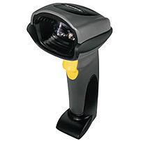 Zebra Symbol DS6707 Bar Code Reader Cable Connectivity1D 2D Laser Imager Omni directional Black DS6707 SR20157ZZR