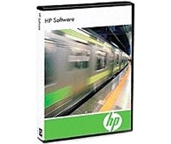 HP Microsoft Windows Server 2012 Datacenter - Reseller Option Kit - English, French, Spanish, Brazilian - PC