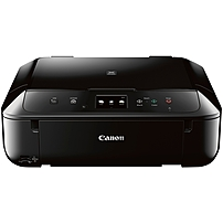 Click here for Canon PIXMA MG6820 Inkjet Multifunction Printer -... prices
