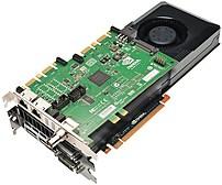 PNY QUADRO K6000 VCQK6000SYNC-PB 12 GB Graphics Card - PCI Express 3.0 x16 - GDDR5 SDRAM