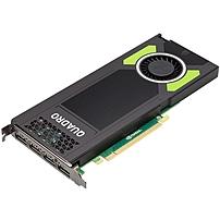 Click here for PNY Quadro M4000 Graphic Card - 8 GB GDDR5 - PCI E... prices