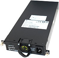 Extreme Networks RPS 150 XT Redundant Power Supply 150 W 10932