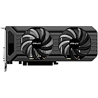 Click here for PNY GeForce GTX 1060 Graphic Card - 1.51 GHz Core... prices