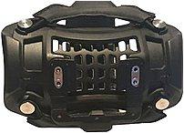 Zebra WT 6000 SG-NGWT-WRMTL-01 Wrist Mount - Black