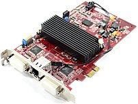 Dell W808F Remote Access Host Card - PCI Express
