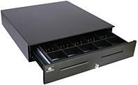 APG JB1866ABL1816C Series 4000 Heavy Duty Cash Drawer