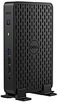 Wyse 3000 3290 909802-04L Desktop Slimline Thin Client - Intel Celeron N2807 1.58 GHz Dual-Core Processor - 4 GB DDR3 SDRAM - 16 GB Flash Storage - Windows Embedded Standard 7