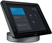 Logitech SMARTDOCK-BASE Package with Microsoft Surface Pro 4 Tablet PC - Intel Core i5-6300U 2.4 GHz Dual-Core Processor - 4 GB RAM - 128 GB Solid State Drive - 12.3-inch Touchscreen Display - Windows
