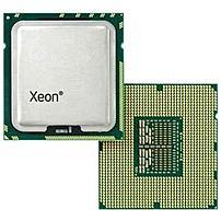 Dell Intel Xeon E5 2603 v4 Hexa core 6 Core 1.70 GHz Processor Upgrade Socket R3 LGA 2011 1.50 MB 15 MB Cache 6.40 GT s QPI 64 bit Processing 14 nm 85 W 163.4 deg;F 73 deg;C Hexa core 6 Core 338 BJEX