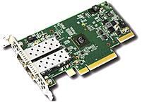 Solarflare Communications Inc Networking