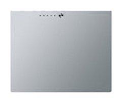 Apple Lithium Polymer Notebook Battery - Lithium Polymer (Li-Polymer)