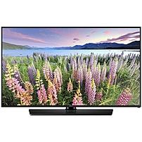 "Click here for Samsung 478 HG55NE478BF 55"" 1080p LED-LCD TV... prices"