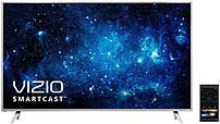 Vizio SmartCast P65-C1 65-inch 4K Ultra HD LED Smart TV -...