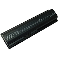 Ep Memory Notebook Battery - Lithium Ion (Li-Ion)