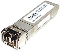 Amc Optics Networking