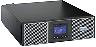 Eaton 9PX8KPM 3U UPS Power Module - 8kVA - LCD Interface - Versatile Placement