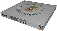 EDGE-01X0 Multipurpose Appliance - 1U - Gateway / Media S...