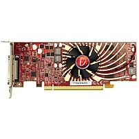 Visiontek Radeon HD 7750 Graphic Card - 2 GB DDR3 SDRAM - PCI Express 3.0 x16