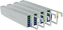 Ixia TP-100-LR-85-60 Net Optics Flex Tap Module