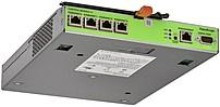 Dell 7V250 EqualLogic System Management Control Module