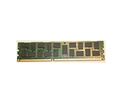 Lenovo 8GB PC3-12800 DDR3-1600 ECC RDIMM Memory - 8 GB - DDR3 SDRAM - 1600 MHz DDR3-1600/PC3-12800 - ECC - Registered - 240-pin - DIMM