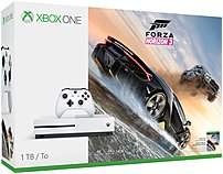 Click here for Microsoft 234-00105 Xbox One S 1 TB Gaming Console... prices