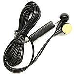 Sony 1-845-283-15 USB IR Extender Blaster - Black
