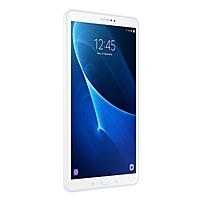 Galaxy Tab A SM-T580NZWAXAR Tablet PC - Samsung Exynos 42...