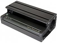 Havis C-PM-101 Printer Mount for Brother Pocket jet 6