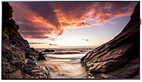 Samsung PH-F Series LH43PHFPBGC/GO 43-inch Commercial LED...