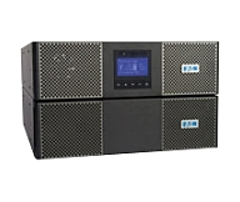 Eaton 9PX11KPM 11 kVA 3U UPS Power Module