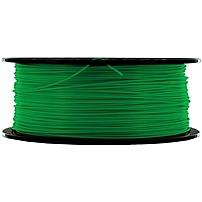 MakerBot True Green ABS 1kg Spool 1.75mm / 1.8mm Filament - True Green