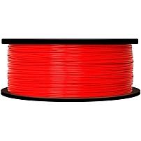 MakerBot True Red ABS 1kg Spool 1.75mm / 1.8mm Filament - True Red