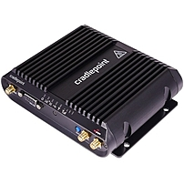 Click here for CradlePoint COR IBR1100LPE-VZ IEEE 802.11ac Cellul... prices