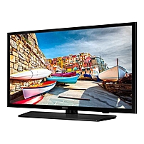 Samsung 478 HG50NE478SF 50' 1080p LED-LCD TV - 16:9 - Black - 1920 x 1080 - Dolby Digital Plus, DTS 2.0 Digital out - LED Backlight - USB - Ethernet - Wireless LAN