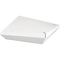 Aerohive AP230 IEEE 802.11ac 1.27 Gbit/s Wireless Access Point - 2.50 GHz, 5.95 GHz - 6 x Antenna(s) - 6 x Internal Antenna(s) - MIMO Technology - 2 x Network (RJ-45) - USB - Desktop, Wall Mountable,