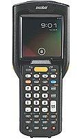 Zebra MC32N0-GL4HCLE0A MC3200 1D Laser Data Collection Terminal Scanner - 802.11 a/b/g/n - 2 GB - Windows Embedded Compact 7